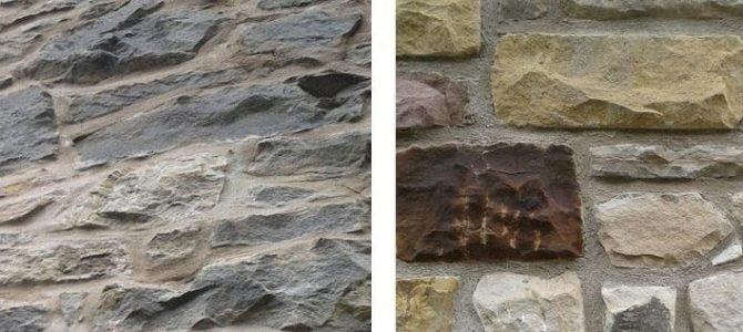 The Benefits Of Lime Pointing And Why It's The Best Option